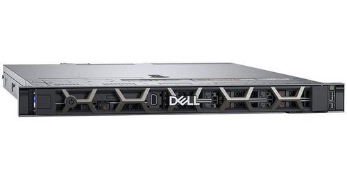 Servidor Dell Poweredge R440 Intel Xeon S-4214/ 16gb /1tb
