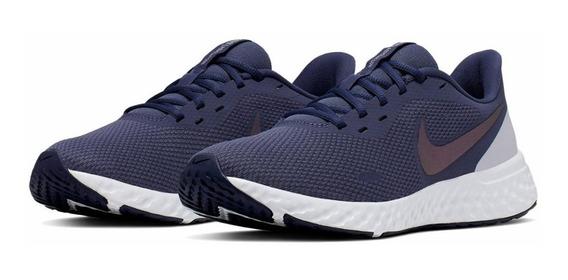 Tenis Feminino Nike Revolution Promoção Black Friday