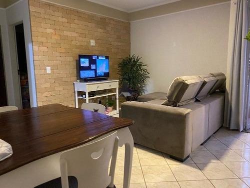 Imagem 1 de 13 de Apartamento-padrao-para-venda-em-bom-jardim-sao-jose-do-rio-preto-sp - 2021007