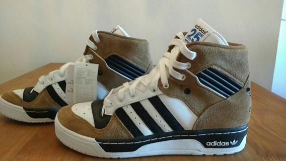 Tênis adidas Originals
