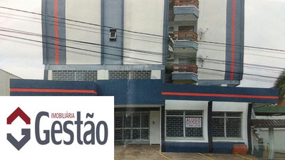 Loja Localizado(a) No Bairro Marechal Rondon Em Canoas / Canoas - C0203