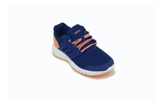 Niñas 37 Mercado Talle Zapatillas Azul para Talle en 5 37 5 nP80OXNwk