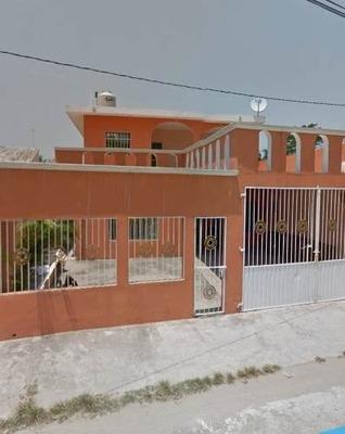 Casa A La Venta En Paraíso, Tabasco
