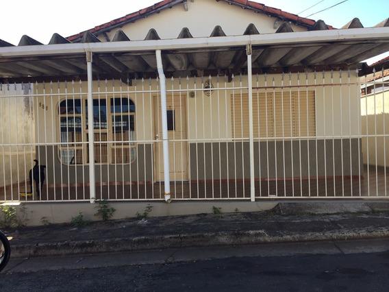 Casa Tatuí Excelente Localização