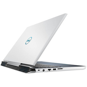 Notebook Gamer Dell G7-7588-m10b