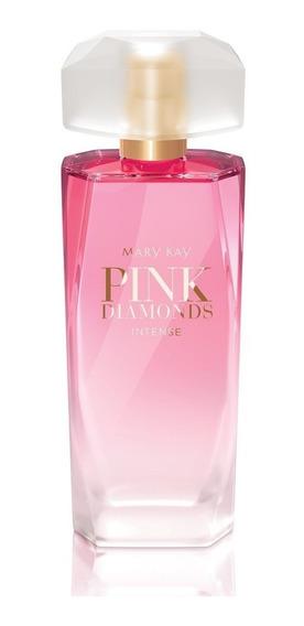 Pink Diamond Eau De Parfum Mary Kay Original