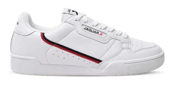 Zapatilla Jaguar 9050ng