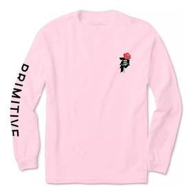 Kit - Blusa E Camisetas Thrash Board Skate Street Pack
