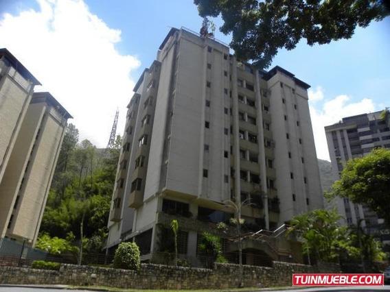 Apartamentos En Venta 18-5613 Adriana Di Prisco 04143391178