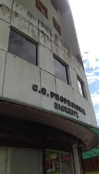 Oficina En Venta En Naguanagua 425482 Dr
