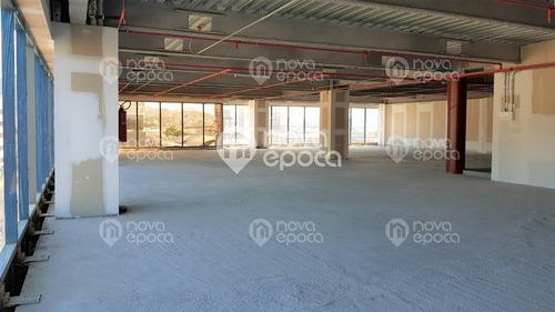 Imagem 1 de 1 de Lojas Comerciais  Venda - Ref: Fl0sl27421
