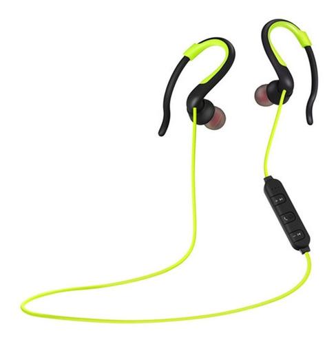 Auriculares Bluetooth, Buena Calidad Bh-829 Estéreo Bluetoot