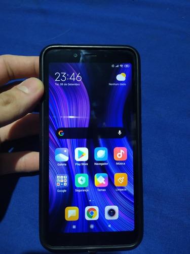 Xiaomi Redmi 6 32gb 3gb Ram