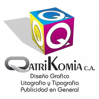 Talonarios Facturas Fiscales Imprenta Autorizada Seniat
