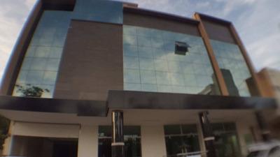 Imóvel Comercial Em Plano Diretor Norte, Palmas/to De 2366m² À Venda Por R$ 5.500.000,00 Ou Para Locação R$ 39.000,00/mes - Ac95450lr