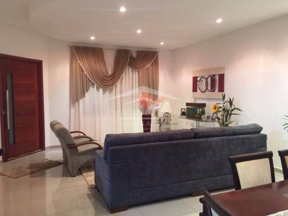 Casa À Venda Em Cascata - Ca009507