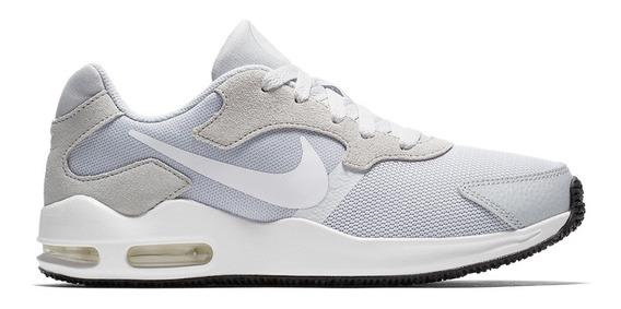 Zapatillas Nike Mujer Air Max Guile 2021535-ns