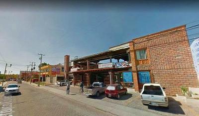 Renta De Locales Comerciales En H. Colegio Militar, Tequisquiapan