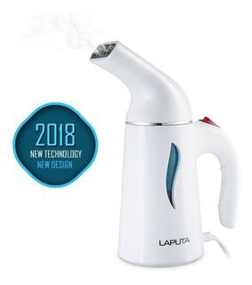 Steamer For Clothes Laputa Vaporizador Ropa Entrega 12 Dias