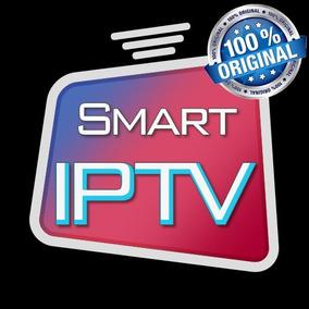 Ativação Licença Original Smart Tv Samsung Lg Android