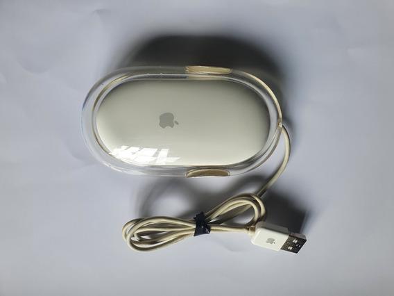 Apple Pro Mouse - White M5769 Barato
