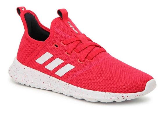 Zapatillas Cloudfoam Pure adidas Originals Talle 39.5 Arg