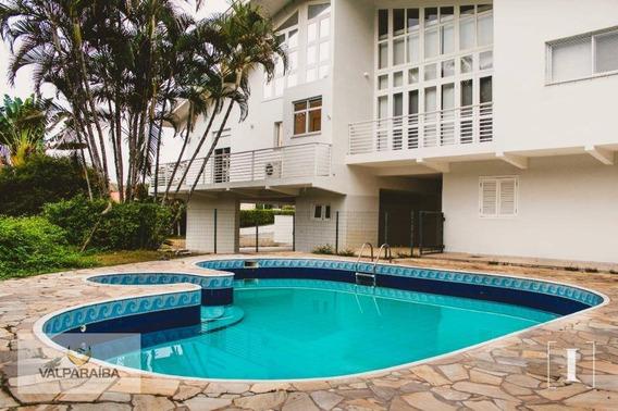 Casa À Venda, 640 M² Por R$ 3.000.000 - Ca0140