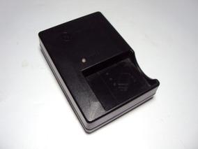 Carregador De Bateria Ge Gb-40c Ge E1030 E1040 E1050tw