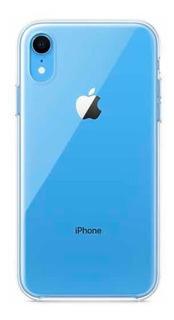 iPhone Xr 128 Gb Liberado