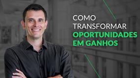 Curso Indenpendência Financeira Gustavo Cerbasi Finanças