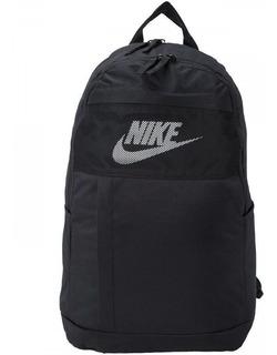 Mochila Nike Sb Elmntl 26l - Ba5878-010