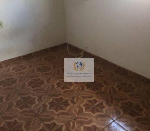 Casa Com 6 Dormitórios À Venda, 280 M² Por R$ 530.000,00 - Cidade Universitária - Campinas/sp - Ca0726