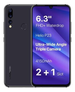 Celular Umidigi A5 Pro 4 32 Global Pronta Entrega