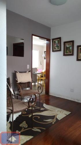 Casa A Venda No Núcleo Habitacional Padre Aldo Bolini, Bragança Paulista-sp - 16322