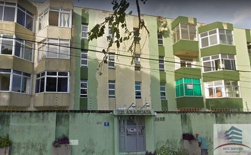 Apartamento A Venda Araguaia, Lagoa Nova