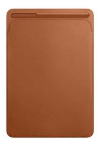Capa Sleeve Para iPad Pro 10,5 Apple, - Mpu12zm/a