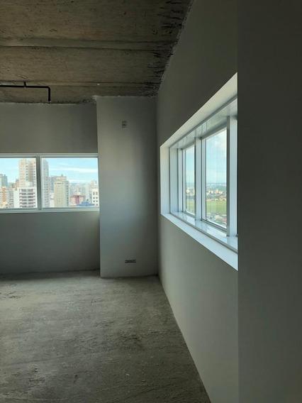 Sala À Venda, 205 M² Por R$ 1.300.000,00 - Jardim Das Colinas - São José Dos Campos/sp - Sa0759