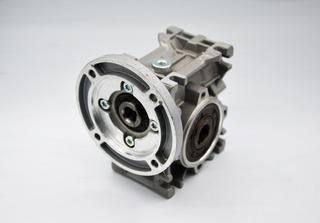 Red. De Velocidade Q30 - P/ Motores Até 1/3 Cv - Red. - 1/5