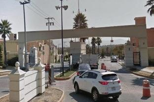 Casa Urbi Balboa 3 Recamaras Adjudicada