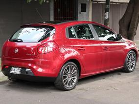 Fiat Bravo 1.4 Sport Mt