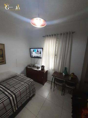 Kitnet Com 1 Dormitório À Venda, 28 M² Por R$ 90.000,00 - Ocian - Praia Grande/sp - Kn0265