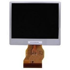 Display Lcd Kodak C1013 (novo)