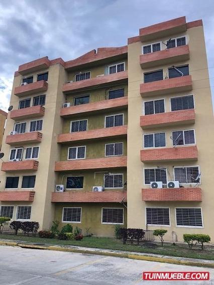 Apartamentos En Venta Codígo. 402838 Maria Angulo.