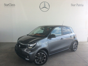 Star Patria Smart Forfour 1.0 Passion Mt