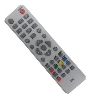 Control Remoto Decodificador Coradir Sintonizador Deco Tda