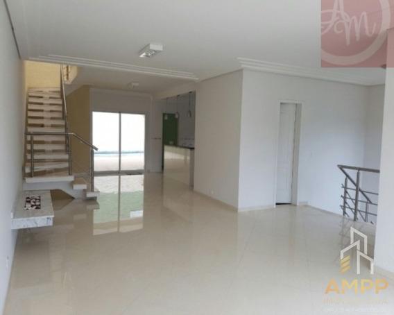Casas - Residencial - Condomínio Aruã - 220