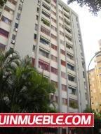 Apartamentos En Venta Entzas Del Club Hipico Mls #18-9763