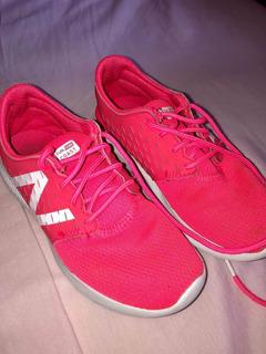 Zapatillas Niñas New Balance
