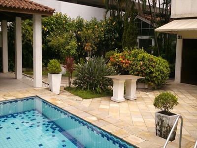 Casas para alugar em Santos