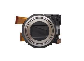 Bloco Optico Camera Digital Ge.ao04.001 (j1250/j1450/a1050)